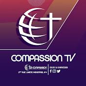 COMPASSION TV Avatar