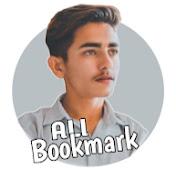 Ali Bookmark Avatar