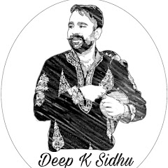 DeepKSidhu