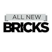 All New Bricks net worth