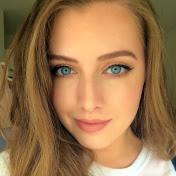 Danielle Kirsty net worth