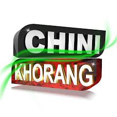 CHINI KHORANG TRIPURA thumbnail
