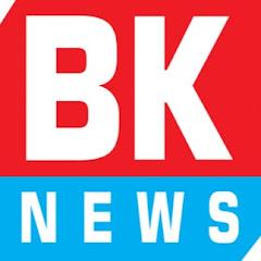 BK NEWS BASAVAKALYAN