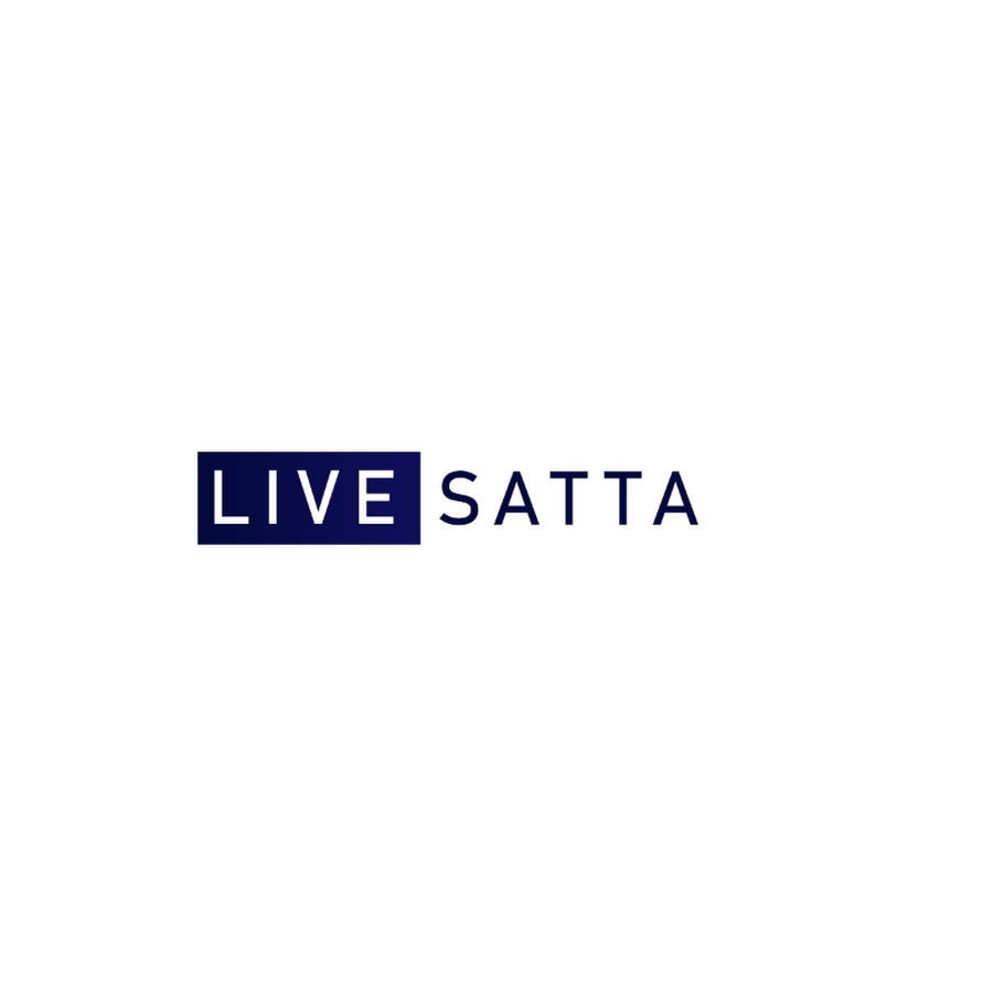 No satta live Live Satta