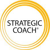 Strategic Coach net worth
