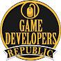 Game Dev Republic (game-dev-republic)