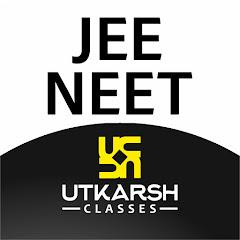 UTKARSH NEET-JEE ONLINE CLASSES