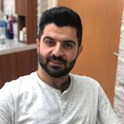 Dana Nawzar Jaf - Kurdish Avatar