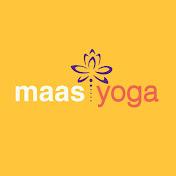 Maas Yoga net worth