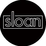 sloanmusic net worth