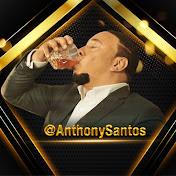 Antony Santos - Topic net worth