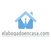 El Abogado en casa.com