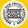 broadcastfilmcritics