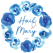 Many Hail Marys at a Time net worth