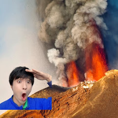 富士地震火山研究所