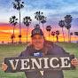 German in Venice Avatar