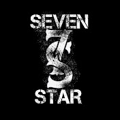 SEVEN STAR Avatar