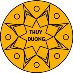 THUY DUONG