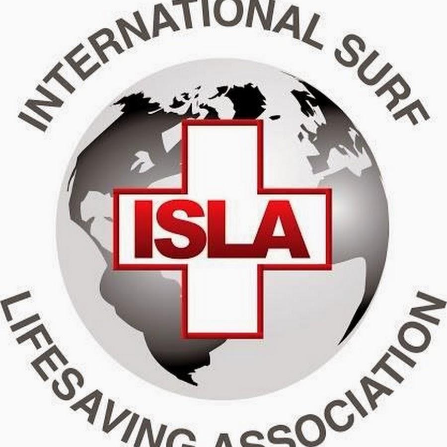 InternationalSurfLA