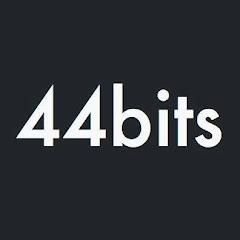 44BITS
