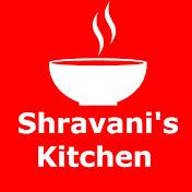 shravani's kitchen net worth