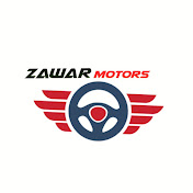 Zawar Motors net worth