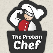 The Protein Chef Avatar