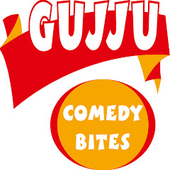 Gujju Comedy Jokes