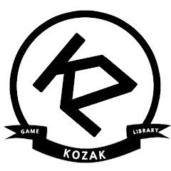 KOZAK9u