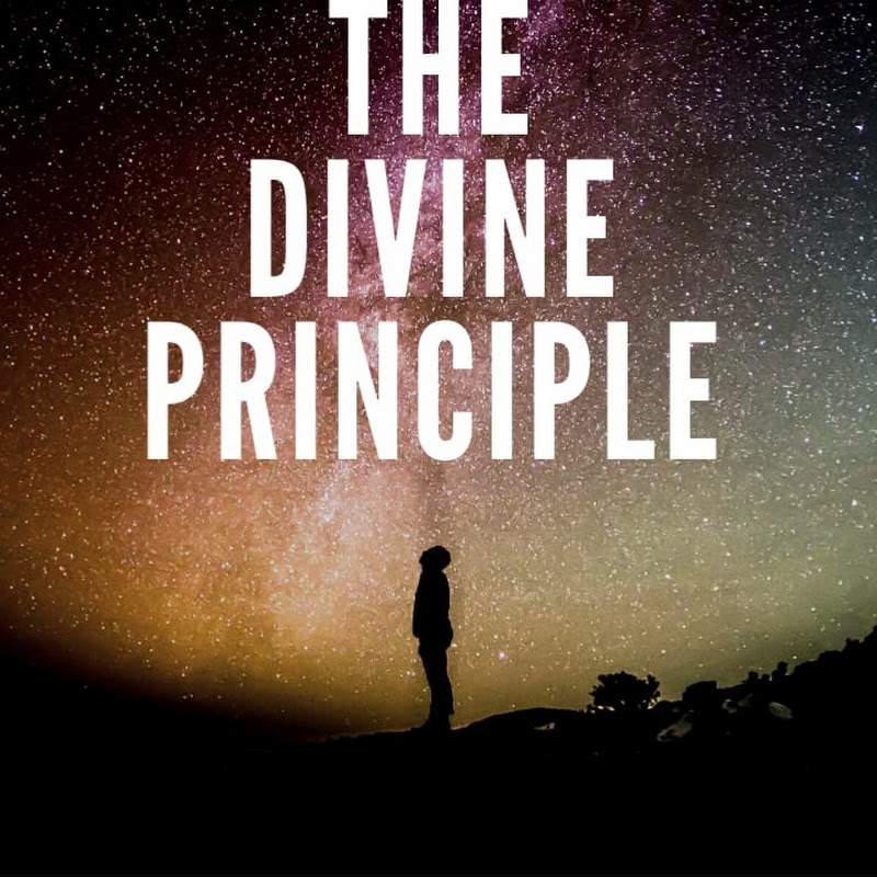 the divine principle