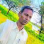 Jagdish Bhagat 214 Avatar
