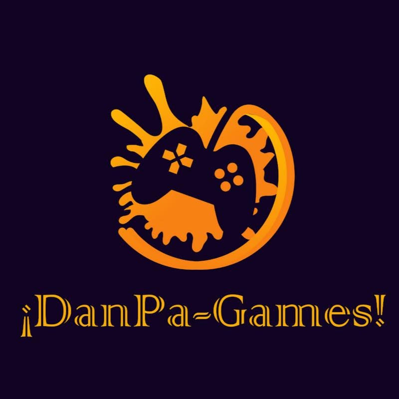 ¡Danpa-Games! (danpa-games)