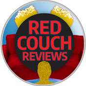 Отзывы о Red Couch