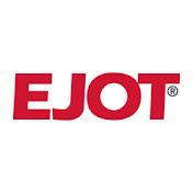 EJOT Construction Division Avatar