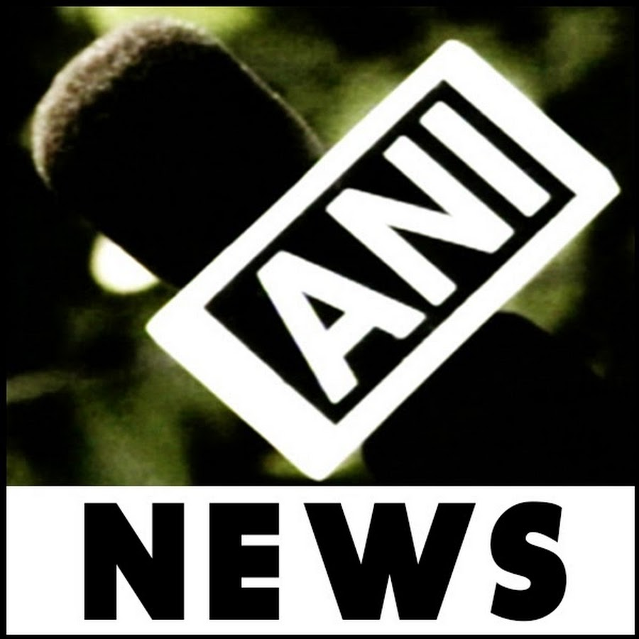 ani news official - youtube