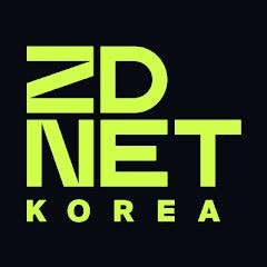 지디넷코리아 카테크 [ZDNet Korea CarTech]