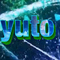 ユトyuto