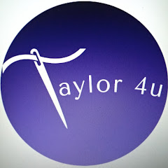 Taylor 4u