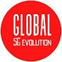 Global 5G Evolution (global-5g-evolution)