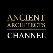 Ancient Architects net worth