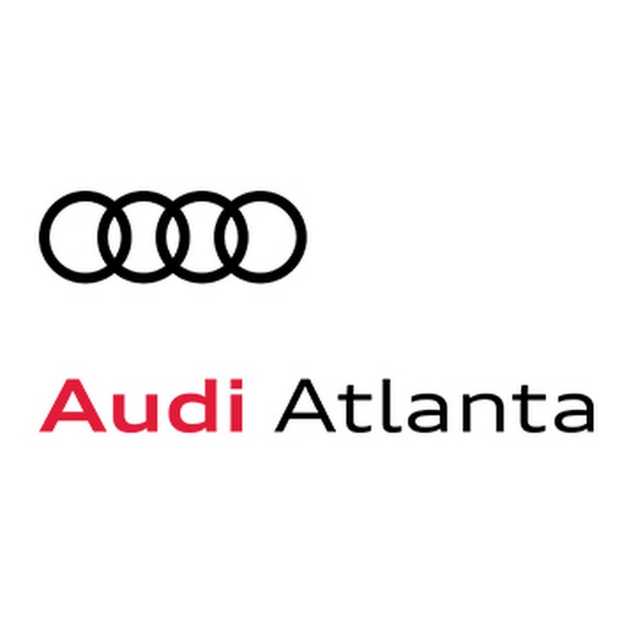 Audi Atlanta   YouTube