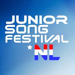 Photo Profil Youtube Junior Songfestival