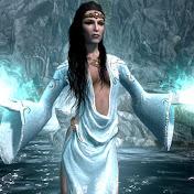 David Bradley Avatar
