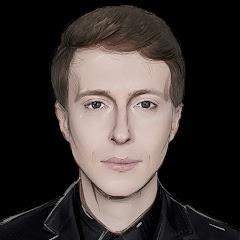 Павел Гительман