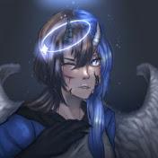 Lunoir star Avatar