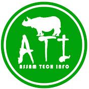 Assam Tech Info net worth