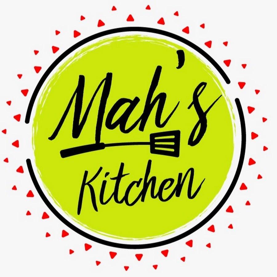 Mahs Kitchen Youtube