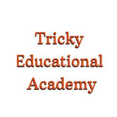 Tricky Educational Academy