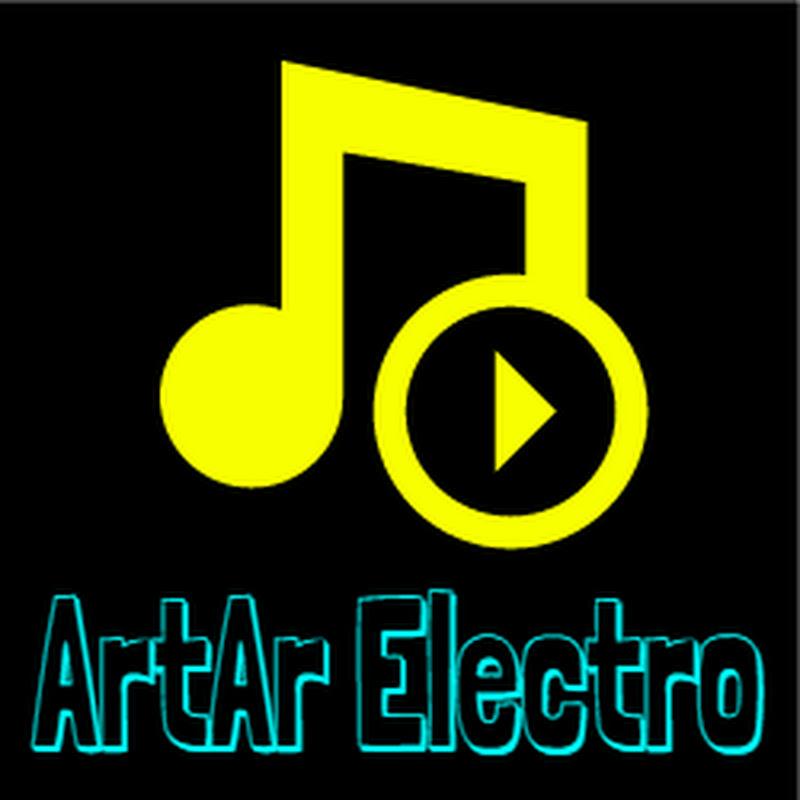 ArtAr Electro (artar-electro)