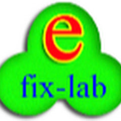 efix-lab